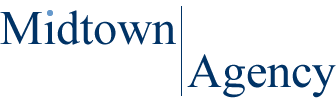 Midtown Agency | New Britain, PA | Auto, Home, Business, Life